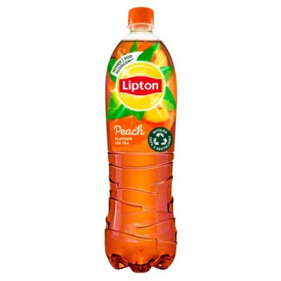 LEWIATAN SOK MULTIWITAMINA BUT 750ML